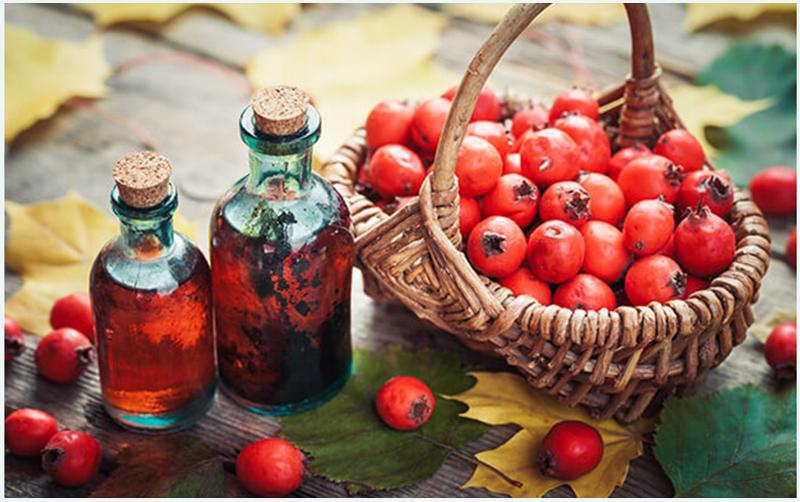 8 vérnyomáscsökkentő gyógytea: védik a szív egészségét, és nagyon finomak - Egészség   Femina