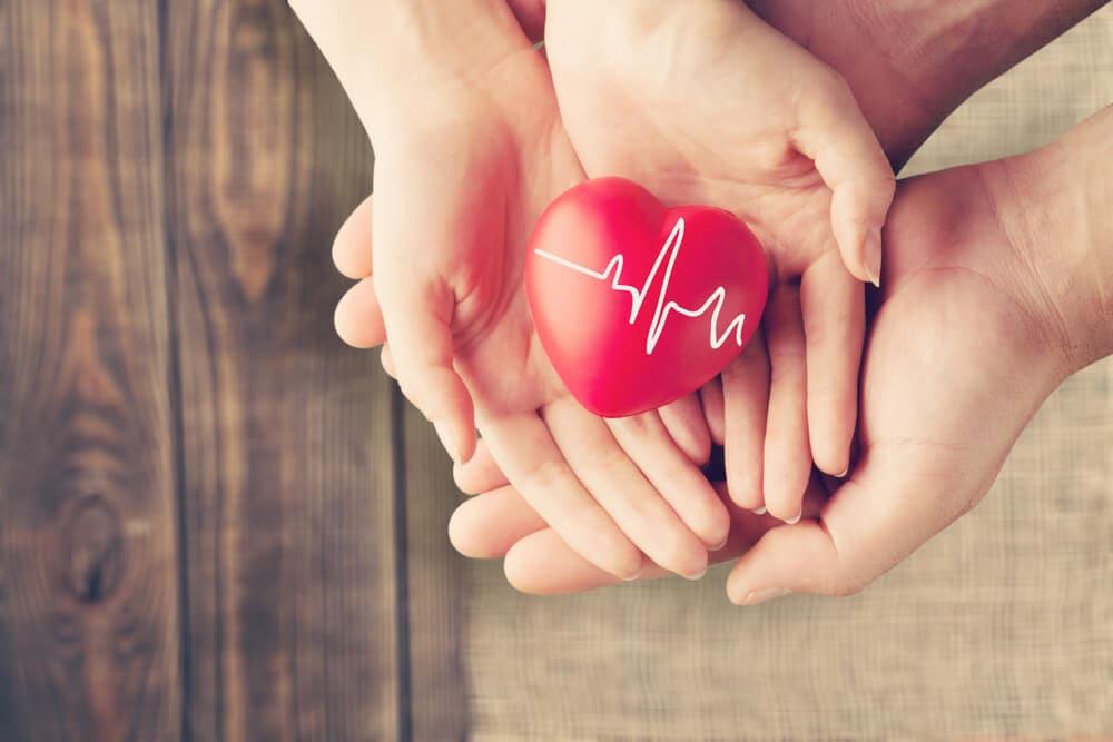 alacsony vérnyomás magas vérnyomás elleni tabletták szedésekor magas vérnyomású fórum sorai