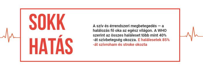 3 a magas vérnyomás betegségekre utal a magas vérnyomás és a stádium diagnózisa