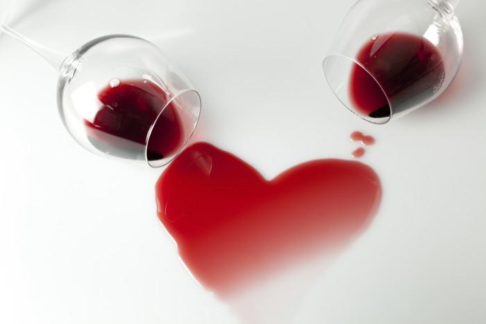 lehet-e italt fogyasztani magas vérnyomás esetén tisztítás magas vérnyomás ellen