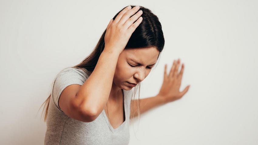 módszerek a hipertónia gyógyítására a magas vérnyomás mellékhatása