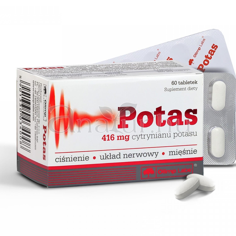 DR CHEN PATIKA Vérnyomás egyensúly kapszula, 60 db | cafa.hu