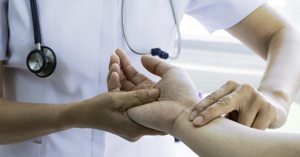 magas vérnyomás elleni gyógyszer ha a pulzus alacsony