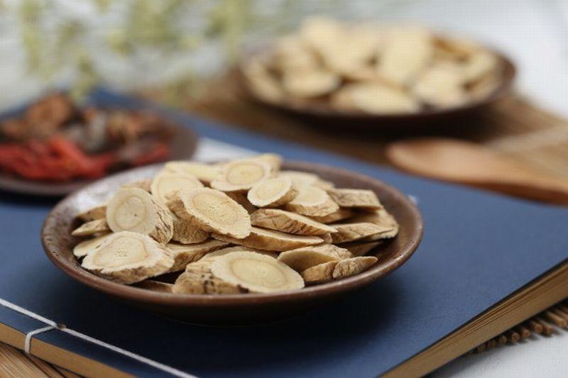 hogyan kell főzni az astragalust magas vérnyomás esetén magas vérnyomás fejfájás gyógyszer