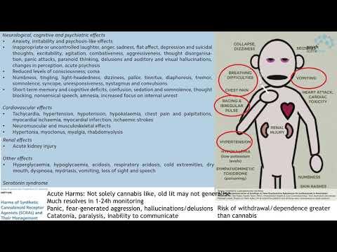 Orvosi Hetilap, szeptember ( évfolyam, szám) | Arcanum Digitális Tudománytár