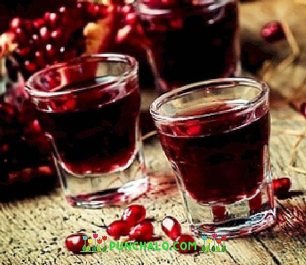 Lóhere tinktúra vodka számára: gyógyászati tulajdonságok, receptek
