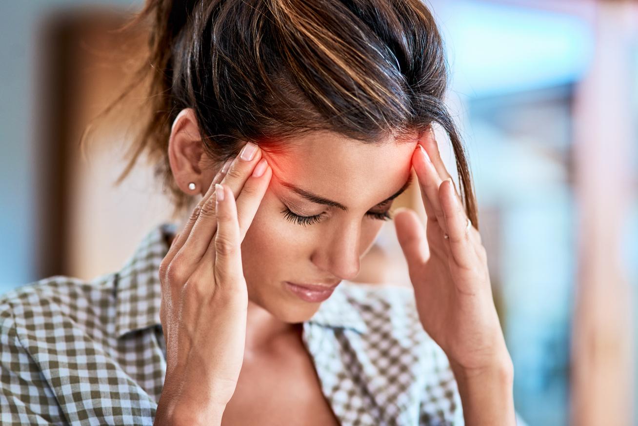 hatékony gyógyszer magas vérnyomásos fejfájás ellen