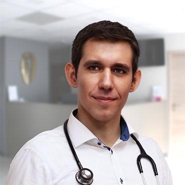 endokrinológus magas vérnyomás