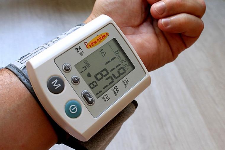 a magas vérnyomás elleni gyógyszerek költségeinek kompenzálása áttekinti hogyan lehet gyógyítani a magas vérnyomást