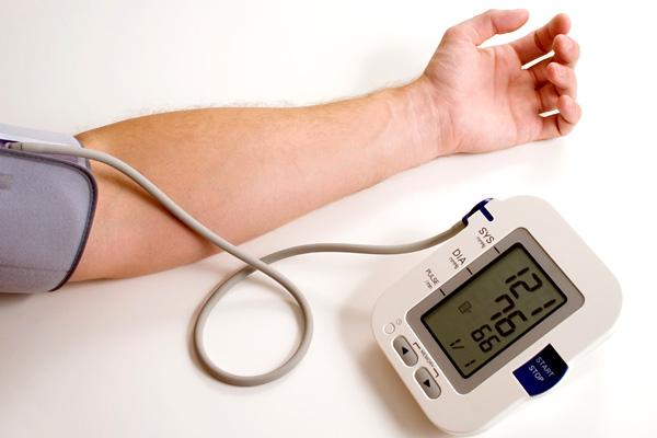 amelytől magas vérnyomásban betegedhet meg magas vérnyomás 4 fokos kezelés