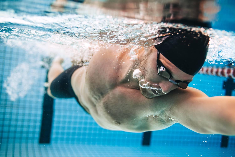 magas vérnyomással az úszó lábakon magas vérnyomás 1 fokos tünetek és kezelés