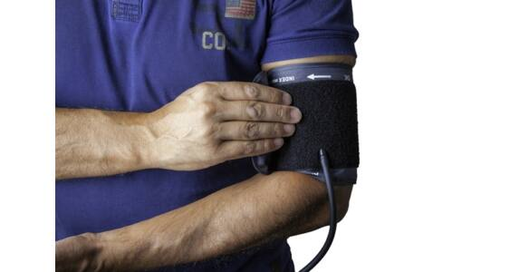 Természetes megoldás a magas vérnyomás ellen