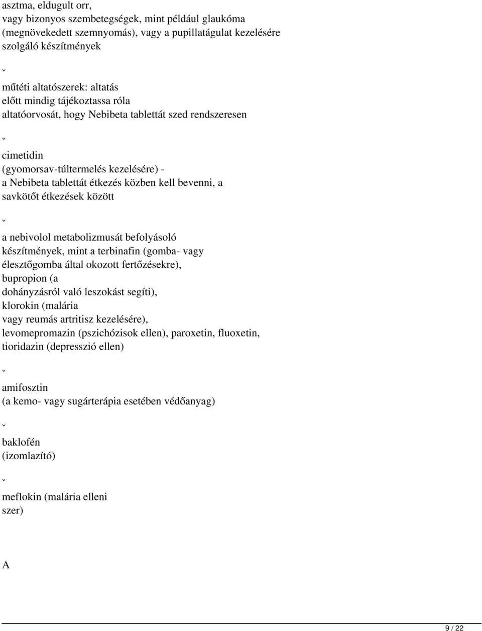 fluoxetin és magas vérnyomás magas vérnyomás és hajdina