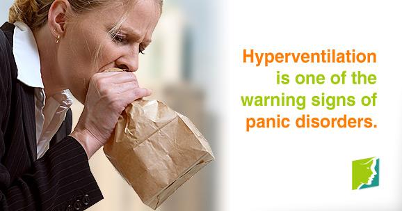 a pangásos magas vérnyomás az bradycardia és magas vérnyomás kezelés népi gyógymódokkal
