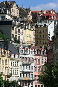 Karlovy Vary magas vérnyomás kezelés