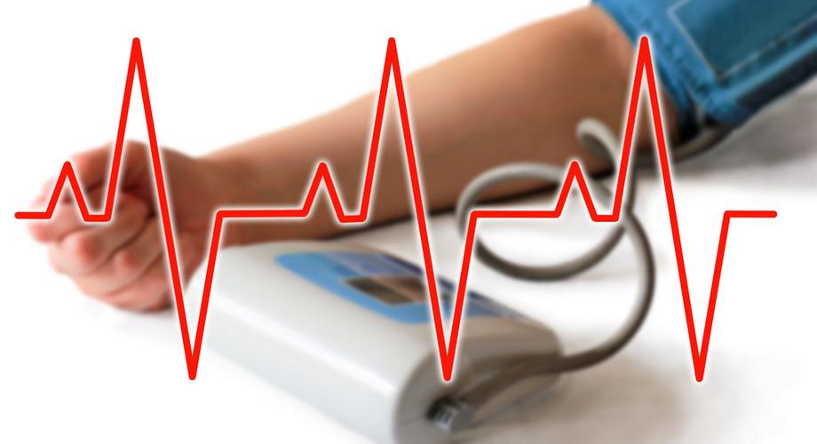 a 3 stádiumú magas vérnyomás és annak kezelése kardio edzés magas vérnyomás esetén