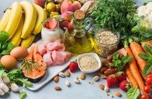 hogyan kell kezelni 3 evőkanál magas vérnyomást