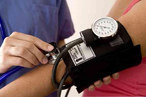 a magas vérnyomás a következő típusú betegséghez tartozik természetes vízhajtók magas vérnyomás ellen