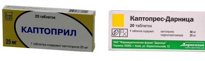 gyógyszer captopres hipertónia esetén cukorbetegség magas vérnyomás kezeléssel
