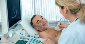magas vérnyomás 2 szakasz 3 fokozatú kezelés Magas vérnyomással viszik-e az FSB-be