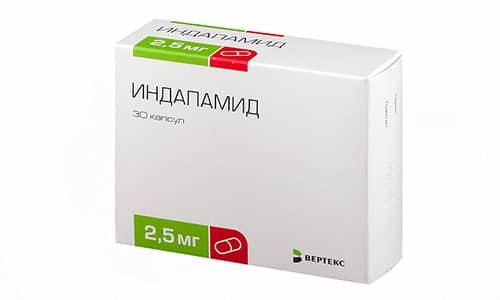 Bicalutamid actavis 50 mg