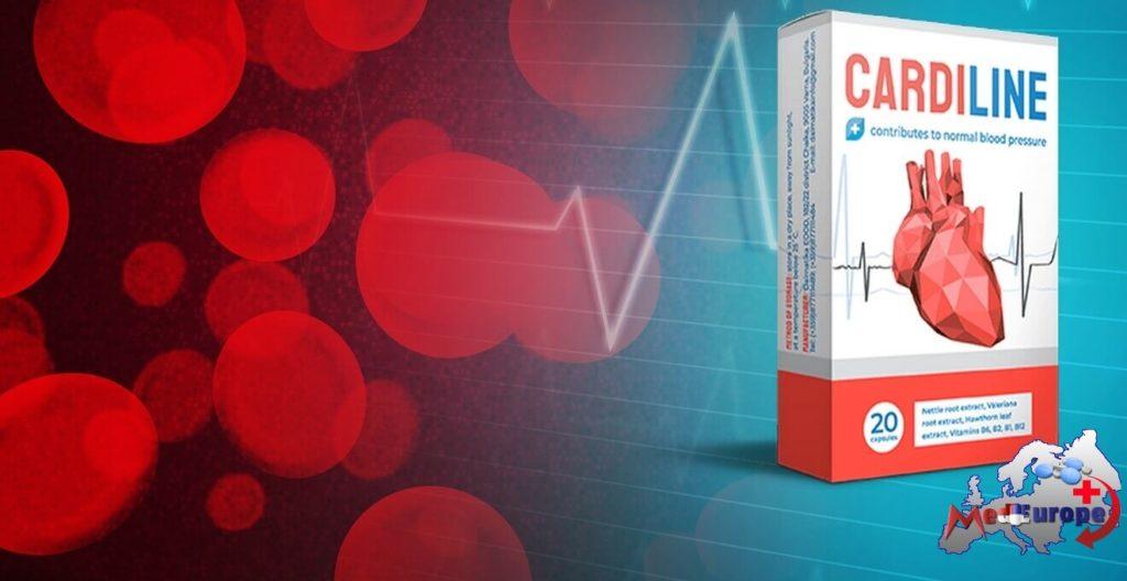 a magas vérnyomás 2 fokozatának kockázata azzal hogy mit jelent
