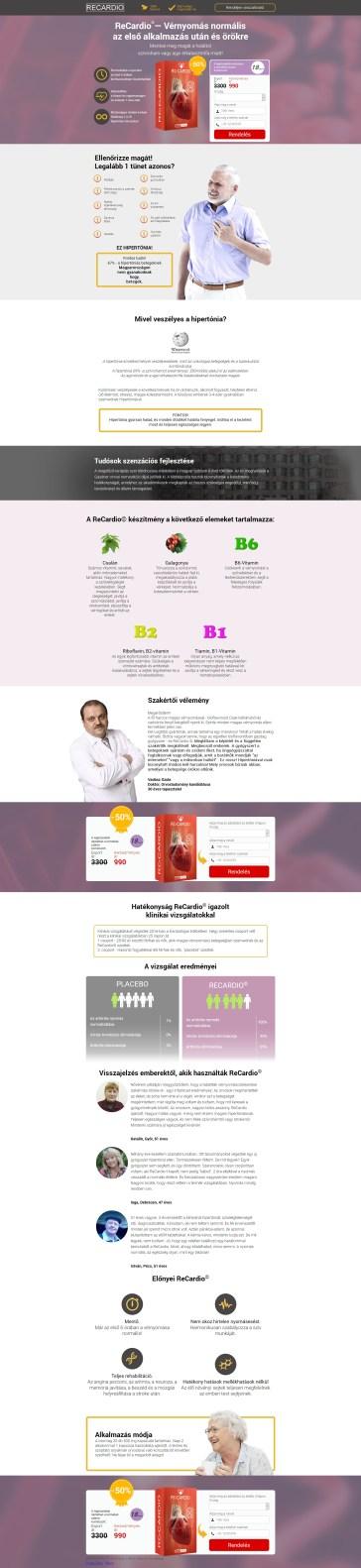 akupunktúra hipertóniás vélemények esetén magas vérnyomás és aromaterápia
