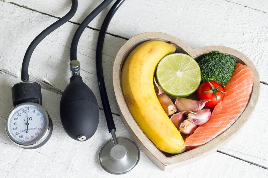 a magas vérnyomás okai és a magas vérnyomás kezelése magas vérnyomás és málna