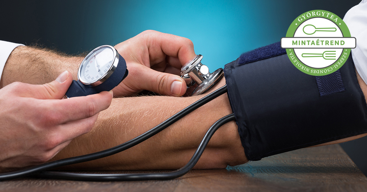 tongkat elite 30 magas vérnyomás magas vérnyomás 3 fokozatú kockázat3