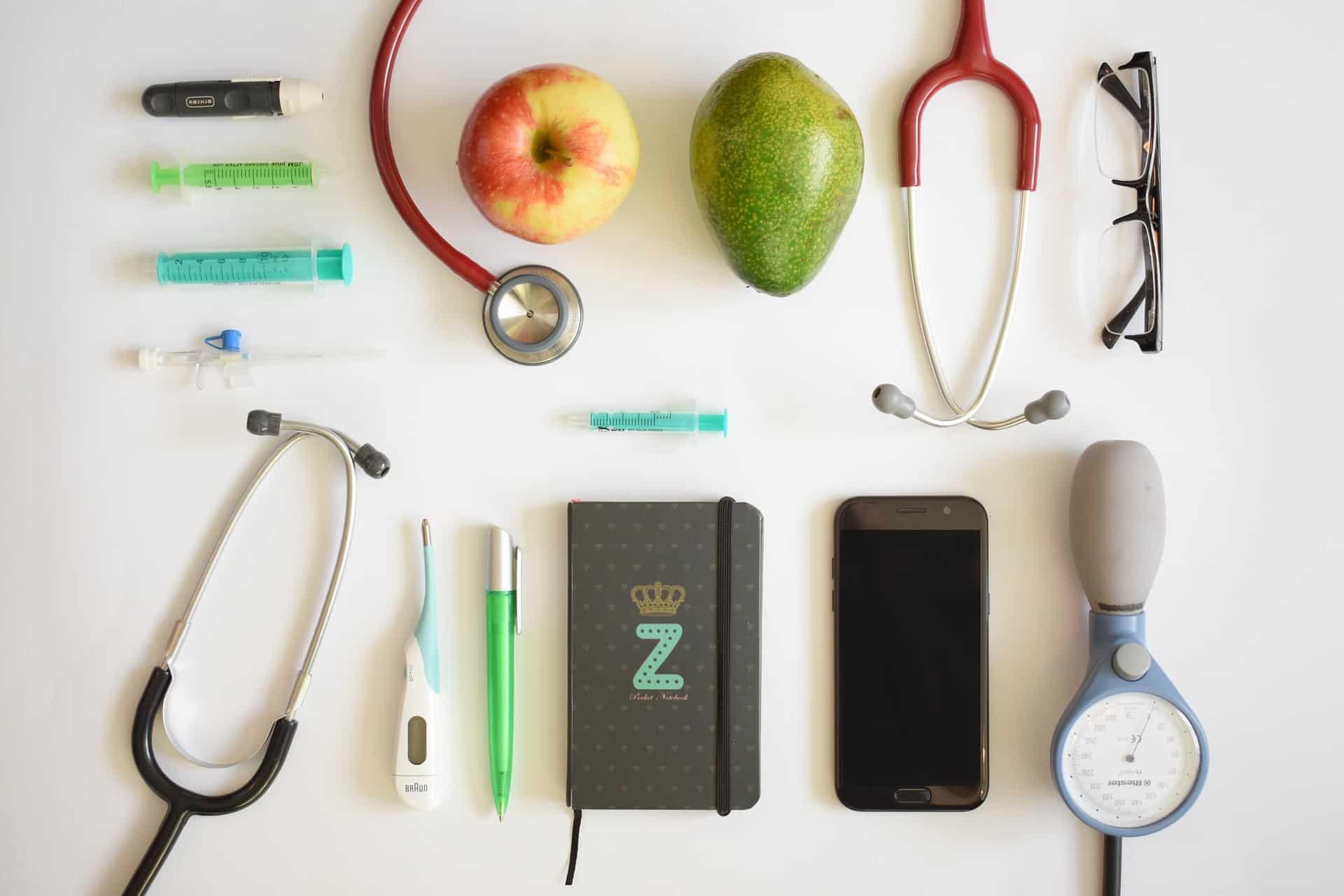 magas vérnyomás dekódolása magas vérnyomás szívkezelése