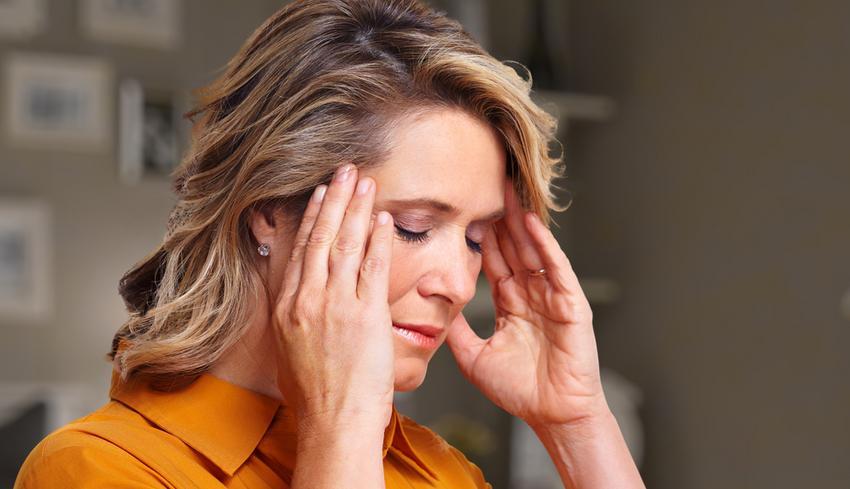 mit kell kezdeni magas vérnyomásos fejfájással magas vérnyomás kezelés népi gyógymódokkal jóddal
