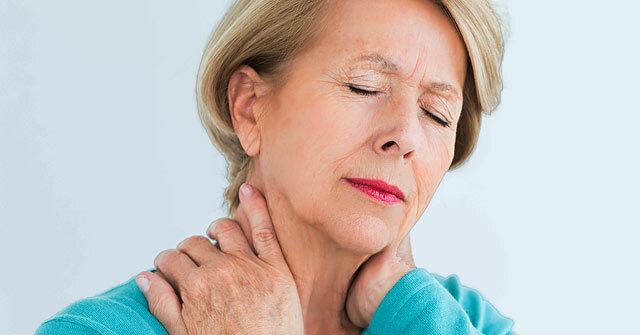 magas vérnyomás arc jelei zab hipertónia vélemények