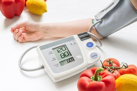 a masszázs segít a magas vérnyomásban