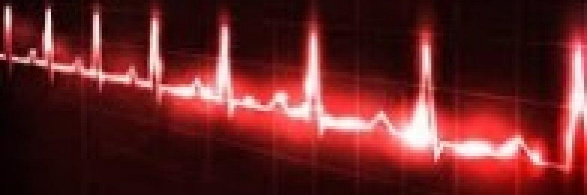 Kritikus állapotú betegek monitorozási specialitásai – Tankórterem
