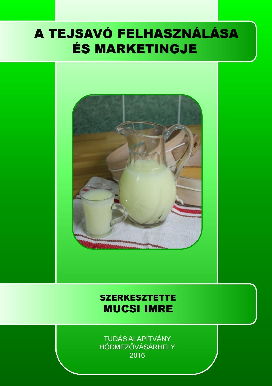 hogyan kell tejsavót venni magas vérnyomás esetén