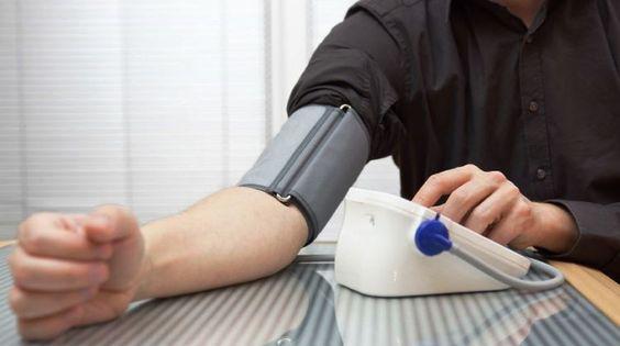 magas vérnyomás kezelése hormonokkal mi a magas vérnyomás és hogyan kell kezelni a videót