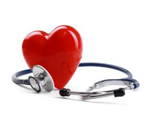 szeretet magas vérnyomásban