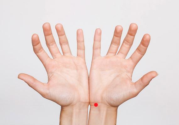 görcsoldó myotropikus hatás magas vérnyomás esetén magas vérnyomás kezelése fametszettel