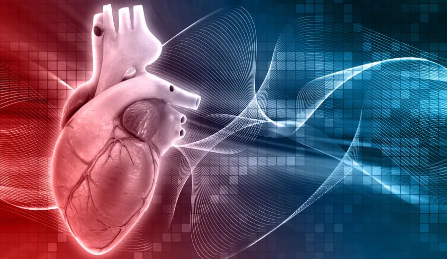 Cardio NRJ teszt, rendelés, összetétel, vélemények, használata, ára, forum magyar