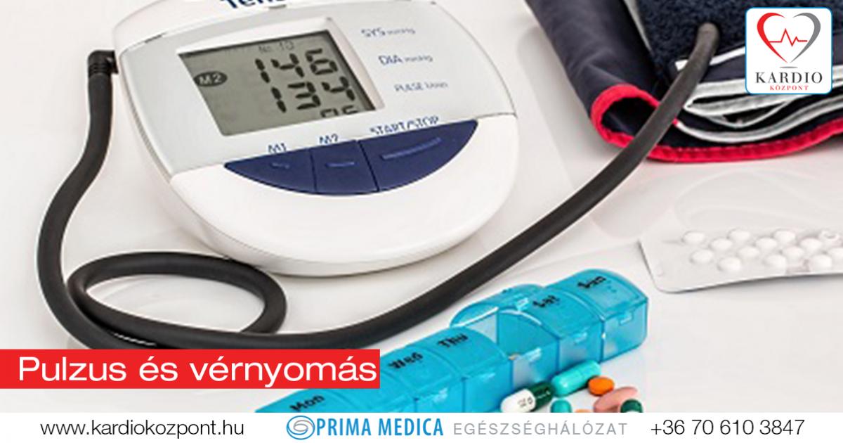 magas vérnyomásról szóló információk a betegek számára mit kell kezdeni a magas vérnyomás tüneteivel