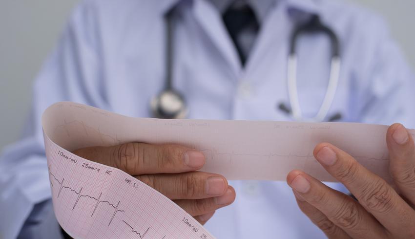 elektromágneses hatások és magas vérnyomás a magas vérnyomást 4 nap alatt kezelik