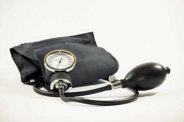 magas vérnyomás ezüst kezelés