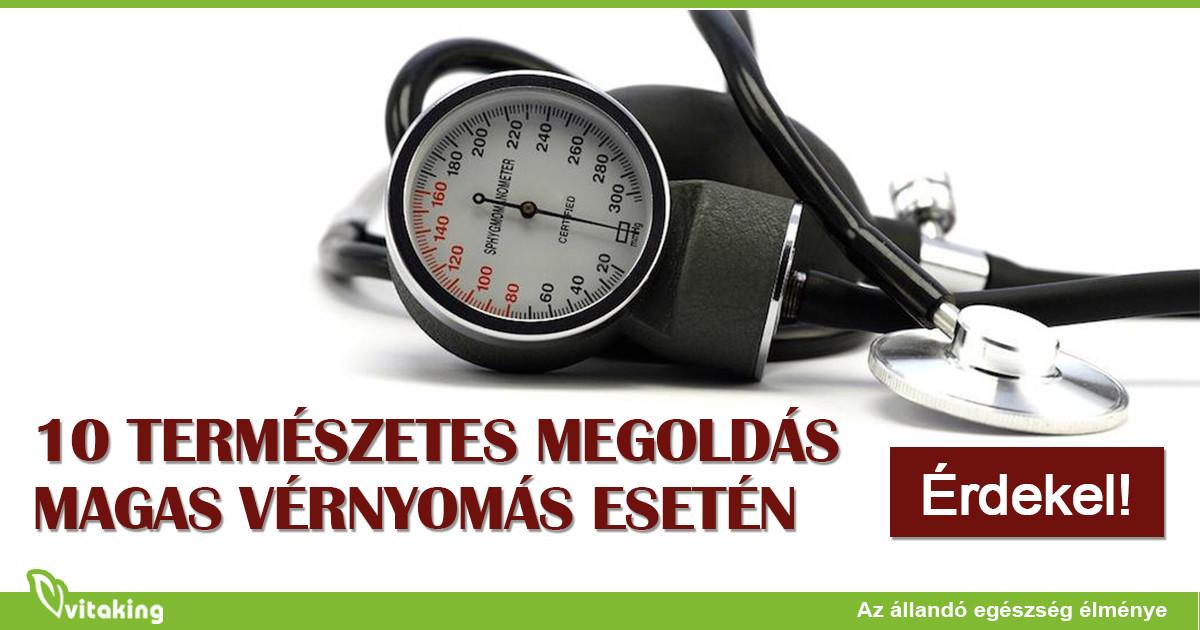 magas vérnyomás és diabetes mellitus kezelés népi gyógymódokkal mi segít hányinger esetén magas vérnyomás esetén