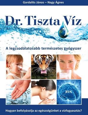magas vérnyomás esetén mennyi vizet ihat magas vérnyomás elleni gyógyszerek kedvezménylistája