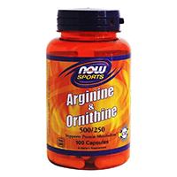 magas vérnyomás kezelés arginin az ecg magas vérnyomást eredményez