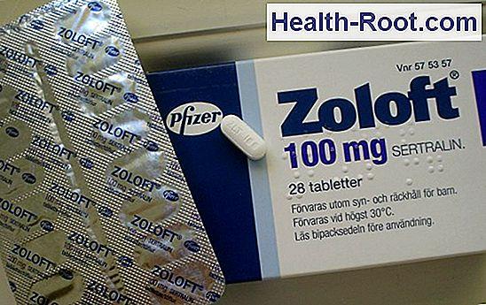 zoloft magas vérnyomás esetén