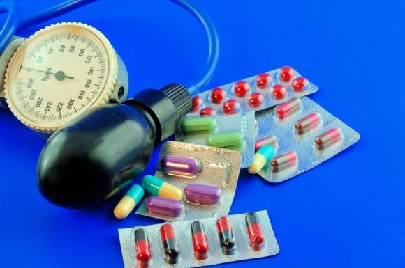 gyógyszerek szedése 2 fokú magas vérnyomás esetén megszabadulni a magas vérnyomástól otthon