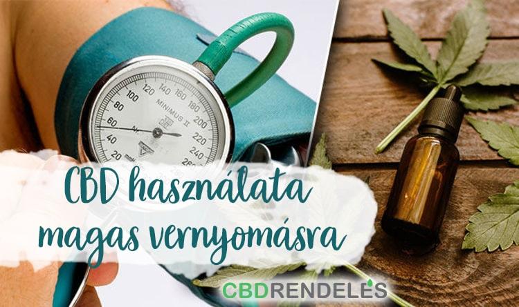 a magas vérnyomás testre gyakorolt hatása