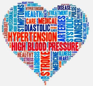 a rezisztens hipertónia kritériumai hatékony étrend-kiegészítők magas vérnyomás ellen