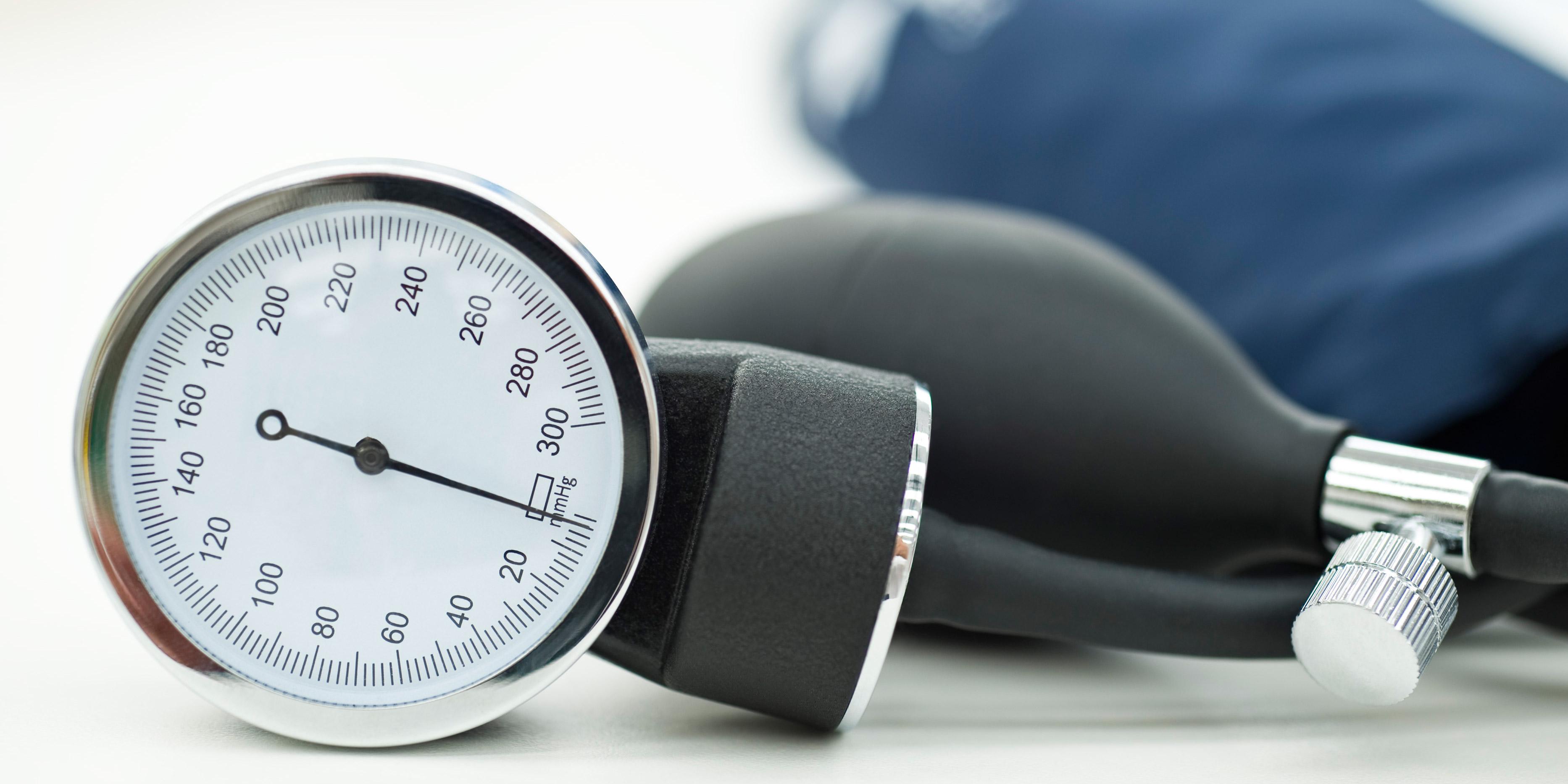 magas vérnyomás 53 évesen mit kell kezdeni a magas vérnyomással ha nem csökken